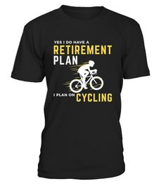 """# Retirement Plan Funny Bicycle Ehirt .     CHECK OUT OTHER AWESOME DESIGNS HERE!      Funny 2017 retirement tshirt with """"Retired Class Of 2017 Freedom One Long Weekend"""" quote. Great birthday or Christmas gift for every retired men or women. Click on """"Add to Cart"""" and get one for yourself now!  GREAT FUNNY RETIREMENT GIFT IDEA FOR DAD - Is he recently retired? This is the perfect retirement gift for dad or grandpa. It also makes a great birthday present or Christmas gift for an awesome…"""
