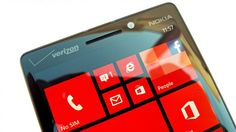 """Nokia Lumia 929 introduction in February 2014?   The NPU latest accounts referring to a certain source claims that the highly anticipated Nokia Lumia 929 smart phone or even the """"Lumia icon 'may be delayed until the first quarter of 2014."""