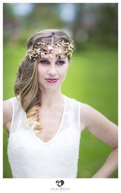 #makeup #beauty #eyemakeup #eyes #augen #cute #perfect #emotions #smokeyeye #verrucht #schminke #wedding #hochzeit #intense #lippen #intensiv #headpeace #style #styling