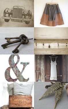 Once So Much a Part of Us by Patrice on Etsy--Pinned with TreasuryPin.com
