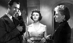 The Franchise Affair - Michael Denison, Dulcie Gray, Marjorie Fielding