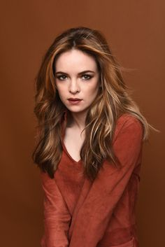 HD photos of American actress Danielle Panabaker from recent issue of Status Magazine. Her popularity is rising lately with her role as Dr Caitlin Snow in The Flash, a superhero television series. Celebrity Beauty, Celebrity Crush, Danielle Panabaker The Flash, Hollywood Actresses, Actors & Actresses, Female Actresses, Female Celebrities, Kay Panabaker, Danielle Victoria
