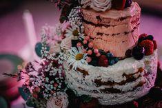 Wedding Decorations, Cake, Desserts, Inspiration, Ideas, Food, Getting Married, Wedding, Tailgate Desserts