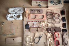 2da98ccb9f1d Notion — Case Study  G1 Glasses for NTN