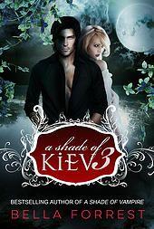 A Shade of Kiev 3