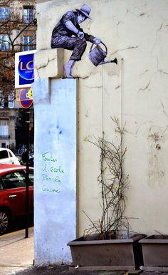 levalet_patience_streetart_01