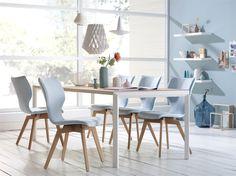 BLOG | De meubelen van Bert Plantagie in je interieur