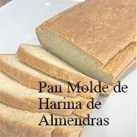 Recetas Grez y Más Paleo, Keto, Sin Gluten, Low Carb Recipes, Food And Drink, Scones, Cooking, Health, Ethnic Recipes