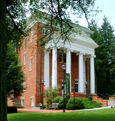 20 Lewisburg Wva Ideas Lewisburg West Virginia Virginia