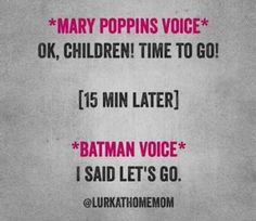 37 Of The Funniest Quotes You Will See All Day - Mom Quote