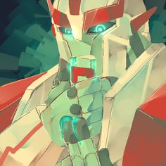 How about a Syth-en Hyped up Ratchet in Transformers Prime, Optimus Prime, Sound Waves, Ratchet, Drawing Techniques, Famous Artists, Concept Art, Fan Art, Sleep Deprivation