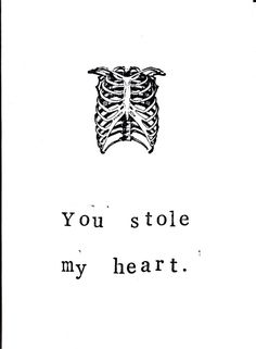 I Love Cardiology Humor  Lmao    Cardiology Humor