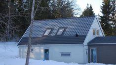 maison-tuiles-verre-solaire