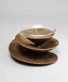 Michele Oka Doner, 'Spirograph II ,' , David Gill Gallery