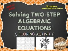 ... worksheetworks : Solving Multi Step Equations Worksheet Works
