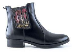 ghete chelsea de la etienne shoes 2