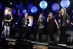 The rehearsal. Ooooommmgggg why are they perfectttt