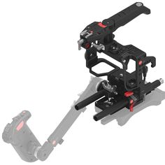 341.05$  Watch here - http://aimyl.worlditems.win/all/product.php?id=32794185445 - JTZ DP30 Camera Cage Baseplate Rig for Sony A7S A7SII A7SM2 A7R A7RII A7M2 A7 II