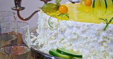 A trecut 2009! Perfect moment pentru un mic bilant. - Retete sarate  ...iamy, iamy...,  bifat - Retete dulci ...mmm...,  bifat - Fotografii ... Gabi, Deserts, In This Moment, Food, Essen, Postres, Meals, Dessert, Yemek