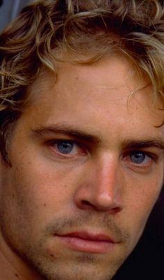 Paul - so insanely beautiful