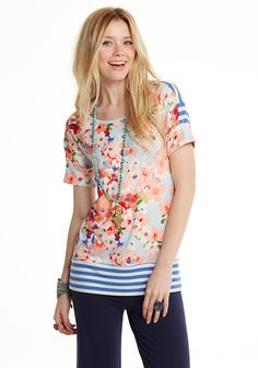 556a29757886 Matilda Jane Bewitching Tidbit tunic Shirt Refashion, Matilda Jane, Teacher  Style, Teacher Outfits