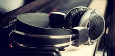 Image result for depression photos music