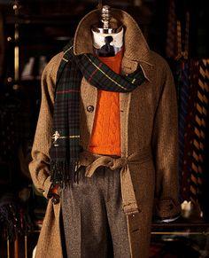 100/% Handmade Italy Men/'s Shirts/' Antique Sartoria Bordini Napoli/' art.twill