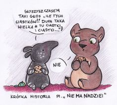 via Torbacz Wombat Weekend Humor, Wombat, More Than Words, Student Life, Just For Fun, Good Mood, Pretty Pictures, Animals And Pets, Teddy Bear