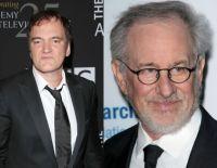 Spielberg and Tarantino Say 'No Thanks' to Star Wars via @superherohype #news #StarWars #directors
