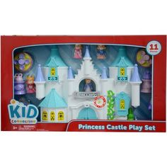 86 Best Kid Connection Toys Images At Walmart Kid
