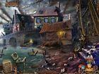 World Keepers: Last Resort -A Casual Fun Hidden Object Adventure- Steam Key ONLY