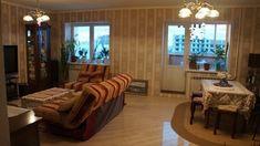 WEBSTA @kvartirnyi.v Продаётся шикарная квартира в центре города в элитном доме. 95 кв.м общая площадь,две лоджии. Звоните📞402947