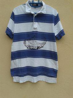 3f82a Ralph Tours Code 410c6 For Flag Polo Bleu Discount France Lauren v80NOywnm