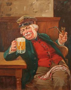 Unk-old-man-with-beer