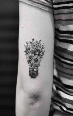 tattoo/tatttoos/tattoo ideas/tattoo designs/tattoo for guys/small tattoo/side ta. - tattoo/tatttoos/tattoo ideas/tattoo designs/tattoo for guys/small tattoo/side tattoo/tattoo for wom - Tattoo Side, Form Tattoo, Shape Tattoo, Side Tattoos, Couple Tattoos, Back Tattoo, New Tattoos, Tattoos For Guys, Tattoo Finger