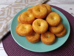 Blog gluténmentes ételekről Bagel, Doughnut, Bread, Desserts, Blog, Tailgate Desserts, Deserts, Brot, Postres