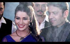 https://flic.kr/p/WhBYb4 | RAK n Zara Purposal Scene | Rohid Ali Khan and Zara Malik in purposal scene in the movie ADHOOREY KHUWAAB
