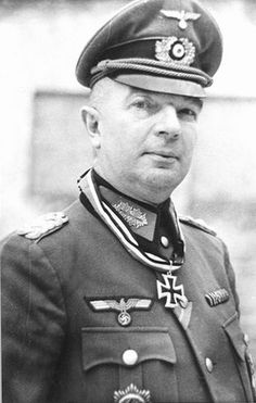 photo of Rudolf Peschel - Google Search