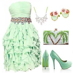 dress>>>http://urlend.com/QRjYvaU best selling>>>http://urlend.com/uymIjaz This is awesome!! Right? #FashionJunkie