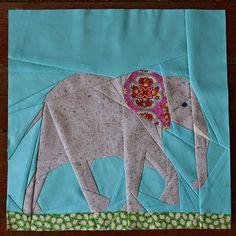 http://gemini-stitches.blogspot.nl/2014/10/pattern-testing-for-juliet-tartan-kiwi.html