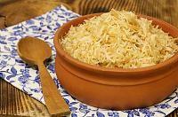 Budinca cu mere si orez - LaLena.ro Macaroni And Cheese, Cooking, Ethnic Recipes, Food, Kitchen, Mac And Cheese, Essen, Meals, Yemek