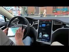 NHTSA Quiet Car Rule Requires Electric Cars To Make Noise, Prevents Pedestrian Injuries : Tech : iTech Post