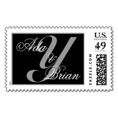 >>>Cheap Price Guarantee          Monogram Y and Names Scroll Stamp           Monogram Y and Names Scroll Stamp online after you search a lot for where to buyDiscount Deals          Monogram Y and Names Scroll Stamp please follow the link to see fully reviews...Cleck Hot Deals >>> http://www.zazzle.com/monogram_y_and_names_scroll_stamp-172208724626906784?rf=238627982471231924&zbar=1&tc=terrest