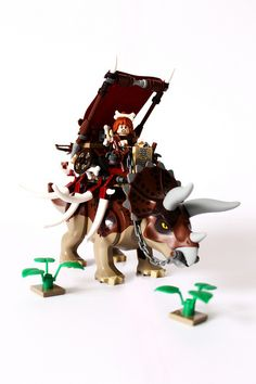 Legos, Minifigura Lego, Lego Bots, Lego Army, Lego Custom Minifigures, Lego Minifigs, Lego Mechs, Lego Bionicle, Lego Dinosaur