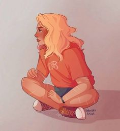 what's your fav type of cereal? i like captain crunch Percy Jackson Drawings, Percy Jackson Fan Art, Percy Jackson Memes, Percy Jackson Books, Percy Jackson Fandom, Annabeth Chase, Percy And Annabeth, Percabeth, Leo Valdez