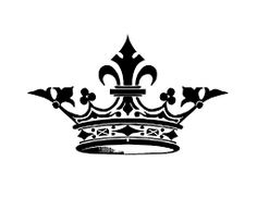 Image result for crown printable