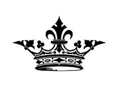 「crown」の画像検索結果