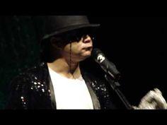 Show Shaolin - Teatro Paulo Pontes - João Pessoa PB - Michael Jackson - HD 1080P - YouTube