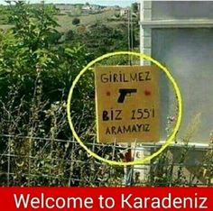 welcome to karadeniz Funy Memes, Funny Dog Memes, Freaking Hilarious, Really Funny, Dog Memes Clean, Classic Memes, Top 20 Funniest, Live Love Life, Cute Animal Memes