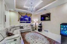 #smith #luxurylife #luxurious #iracagroup #projectbyiraca #followtoseemore #livingarea #stunning